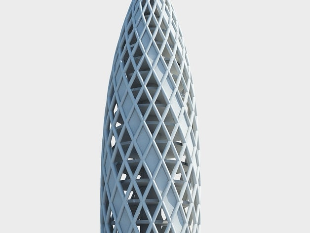 Photo credit: ArchitectureKIT